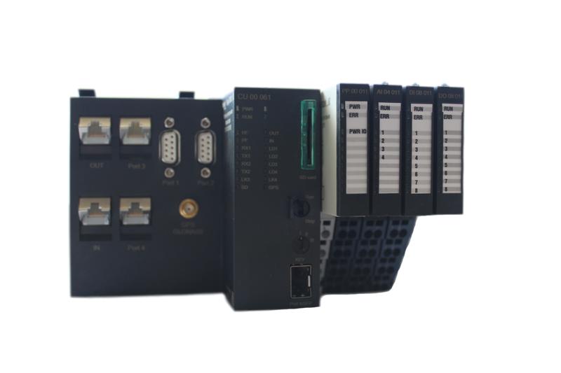 Regul R200 Starter Kit 061