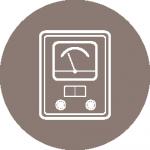 Regul R200 PLC - Features - High-accuracy AI module